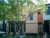 Casa sola en renta, calle mx$ 6,500 /mes - - mision cumbres - rent, col. , monterrey, nuevo le�n