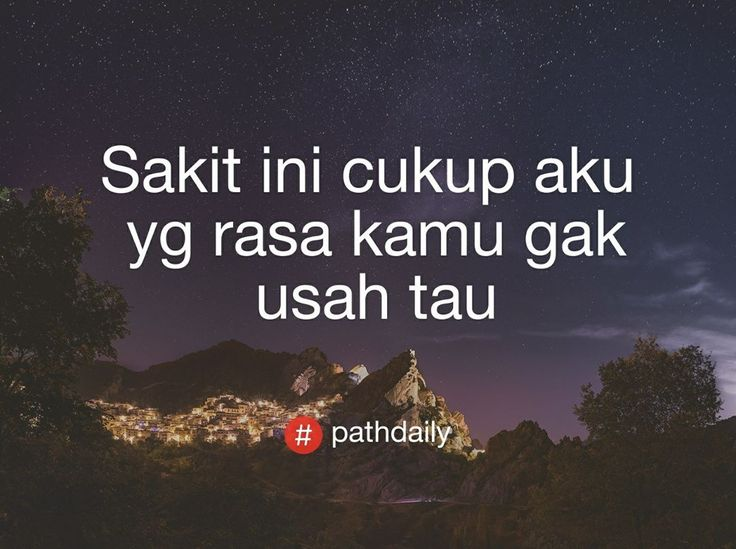 #pathdailystory #pathdaily #pathdailyindonesia #memecomicindonesia #dagelan