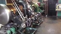 robey steam engines: 23 thsd. videos found on Yandex.Video