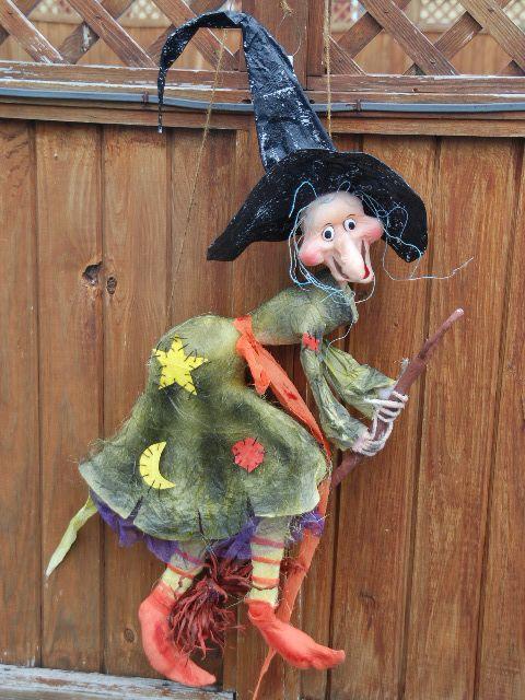 raz halloween decorations google search - Raz Halloween Decorations