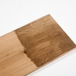 Treatex slate #Floorboards