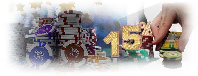 Казино буи казино играть бесплатно без регистрации