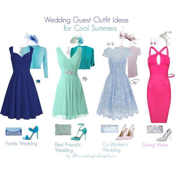 Best Petite Wedding Guest Outfits Ideas On Pinterest Petite