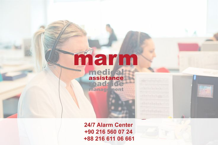 We are looking for  Persian - English team members to work at our 24/7 alarm center.  Ability to read, write and speak Persian is a requirement of this position. Knowledge of English and having higher education is reasons for preference.  If you believe that these qualifications are describing you, please kindly send your resume and contact information to the following email address:  h.r@marm.com.tr  We would be delighted to work with you! http://bit.ly/2k4vwQX