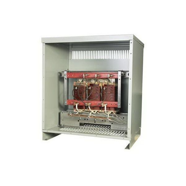 three-phase wiring utility transformers, wiring three-phase variable transformer, 4160v to 120v transformers, chassis mount 12 volt transformers, correct method of grounding transformers, core components transformers, wiring 480 t0 120 power transformers, copper losses in transformers, wiring diagram color code for transformers, step up and step down transformers, 120 208 wye transformers, low voltage lighting transformers, sola hevi-duty transformers, ge general purpose transformers, signs to power transformers, wiring diagram for 480v 240v transformers, wiring schematics of pole transformers, on three phase transformers wiring diagram ge