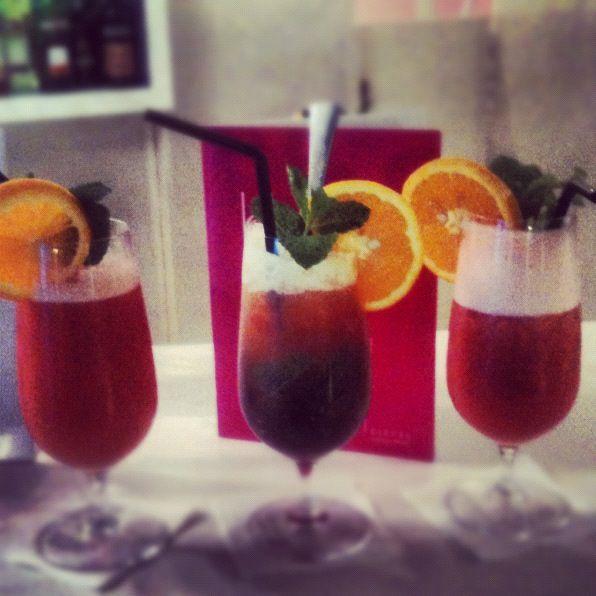 Our trilogy without alcohol : Florida , Fresque & exotic .. http://www.hotel-7eiffel-paris.com/index.html