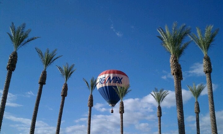 Remax Hot Air Balloon Our staff of highly trained Realtors® can help you buy or sell homes and properties in #PalmCoast, #FlaglerBeach, #Bunnell, #StAugustine, #Jacksonville, #OrmondBeach, #DaytonaBeach and surrounding communities. www.rmflagstaff.com/