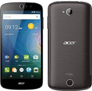 Harga HP Acer Liquid Z530