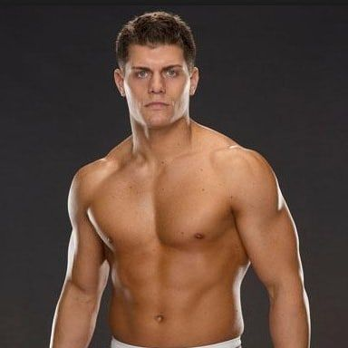 17 Hot Wrestlers That Will Make You Actually Want To Watch Wrestling