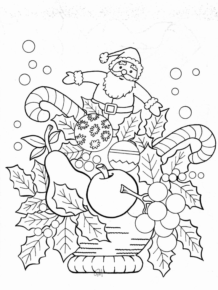 Aunt Happy Birthday Luxury Birthday Coloring Pages for ...