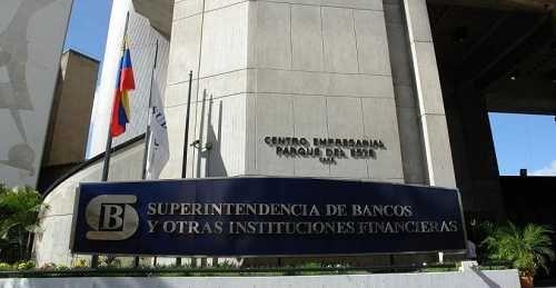 Sudeban ordenó a Banesco y BOD evitar suspender sus servicios