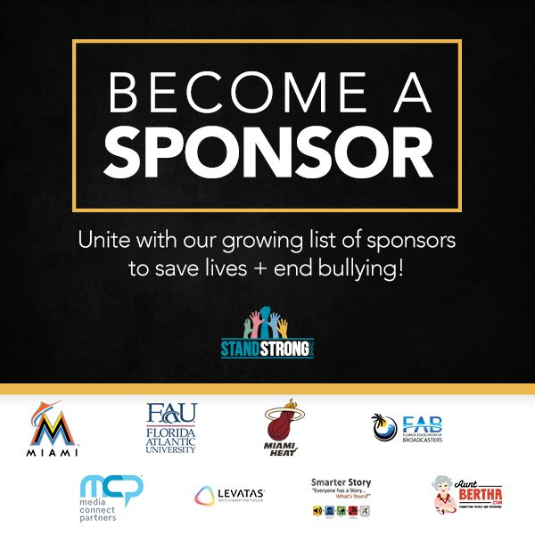 Ucl Academy Learning To Make A Difference Together By: Join Our Growing List Of Sponsors! Together, We Can Make A