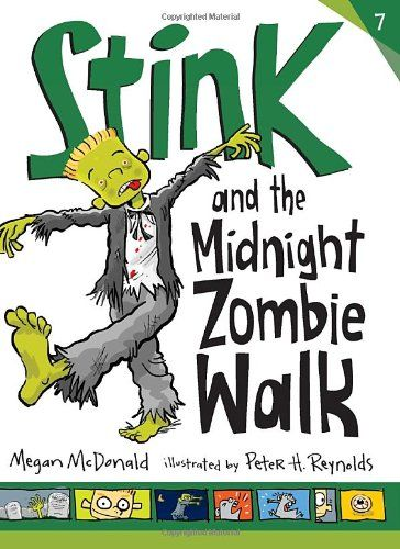 14 best 2nd grade recommended reading images on pinterest kid stink series guided reading level l lexile 501 550 fandeluxe Image collections