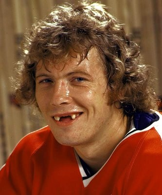 One of my favorite hockey players.