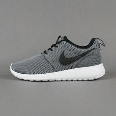 Nike Free 3.0 V4 Womens Wolf Grey Jade