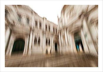 Roberto Polillo Photography https://rpolillo.photoshelter.com/