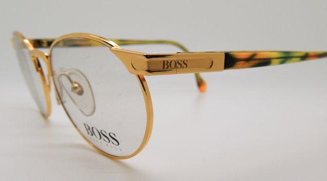 eyehuggers - Hugo Boss 5131 Designer Oval Vintage Glasses By Carrera, £129.00 (http://www.eyehuggers.co.uk/hugo-boss-5131-designer-oval-vintage-glasses-by-carrera/)