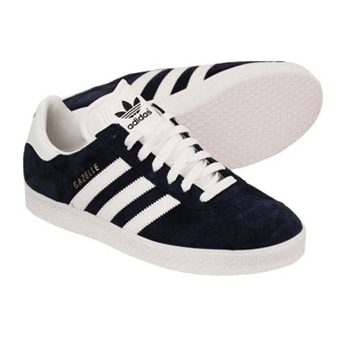 adidas gazelle mujer outlet
