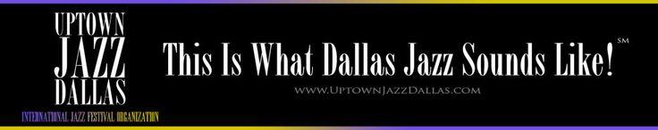 Founder's Court | Luxe Auto: 2014 New Mercedes Benz S-Class - Uptown Jazz Dallas | International Jazz Festival Org
