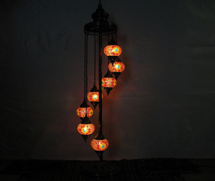 215 best floor lamps images on pinterest floor lamps floor house of troy brass traditional floor lamps aloadofball Images