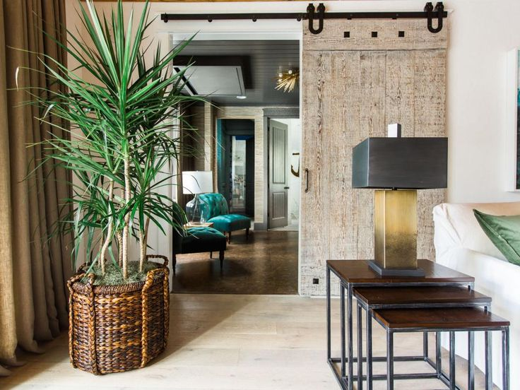 HGTV Dream Home 2017: Home Gym Pictures >> http://www.hgtv.com/design/hgtv-dream-home/2017/home-gym-pictures-from-hgtv-dream-home-2017-pictures?soc=pinterest