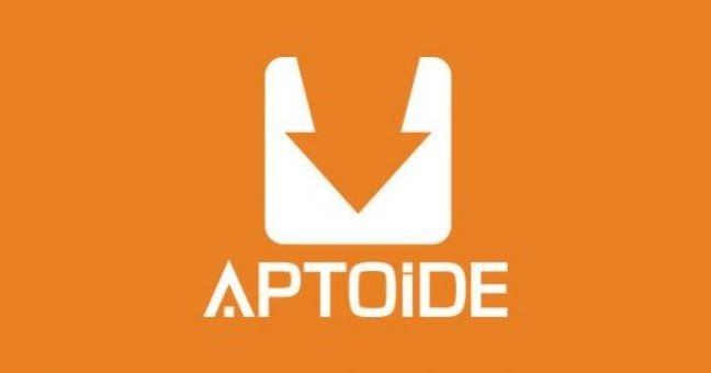 Download the paid android apps for free using Aptoide app store. You can…