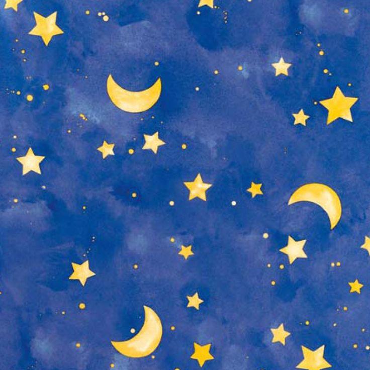 stars-moon-print-sticky-vinyl-346-0453-45cm-x-2m-512-p.jpg (997×997)