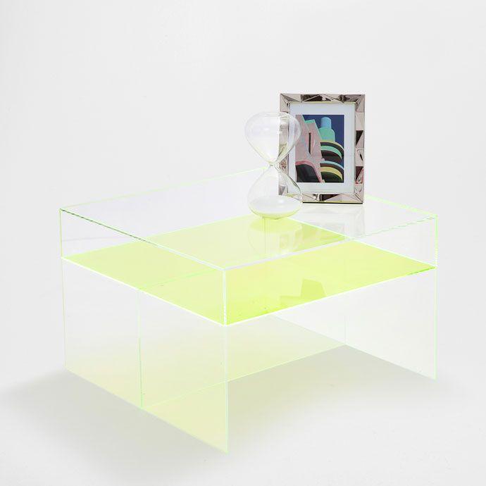 Les 143 meilleures images à propos de Мебель часть 1 sur Pinterest