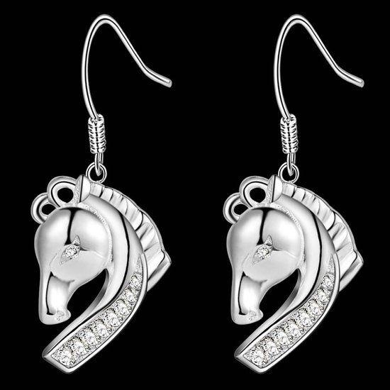 https://www.goedkopesieraden.net/925-Sterling-oorbellen-met-hanger-van-een-paard