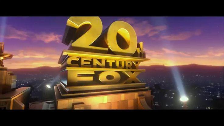 Deadpool - Trailer HD    20th Century FOX