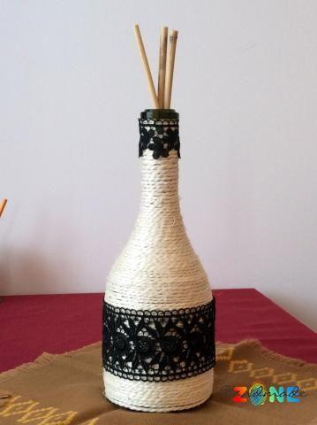Vaza decorativa Craiova - HandMadeZone - Vinde si cumpara creatii handmade