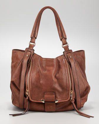 soft brown leather hobo bag cheapmkhandbags.jp.pn must have,cheap michael kors bags,fashion winter
