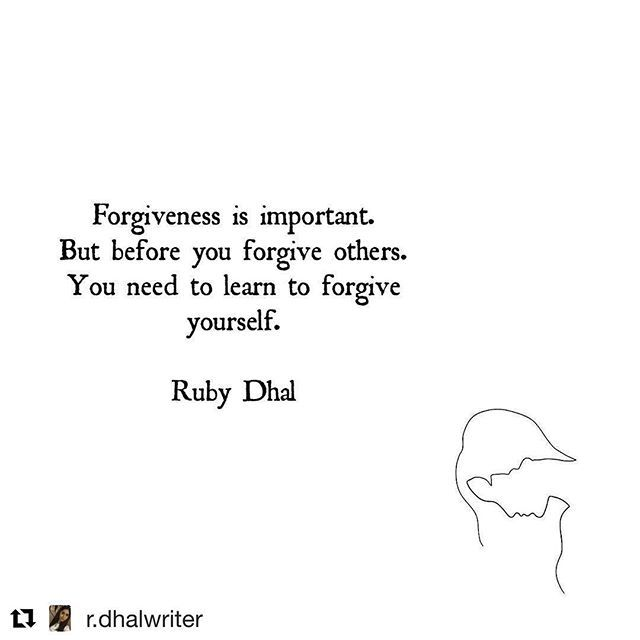 Forgiveness Poems And Quotes: 1000+ Forgiveness Quotes On Pinterest