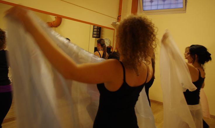 #weekend di prove per lo spettacolo! la nostra #danza per tutti voi! #solstiziourbano #saggio #spettacolo #teatro #corsiestivi . info@spazioaries.it - 0287063326 - 3420175218