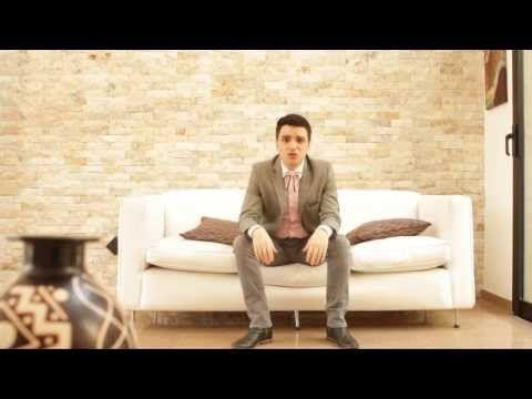 EXTRAÑO - MIRANDA! (video oficial) @miranda! - YouTube