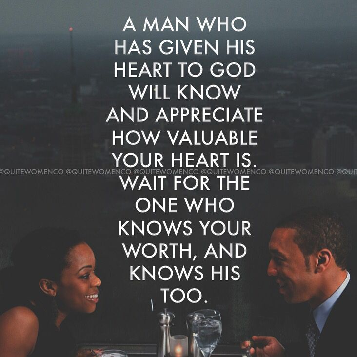 Christian dating relationship quotes