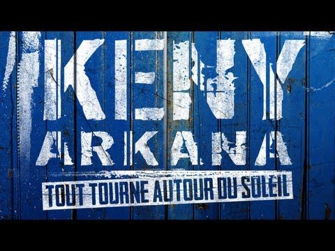 ▶ Keny Arkana - Retour à la Terre (Outro) + Le retour de l'enfant prodigue