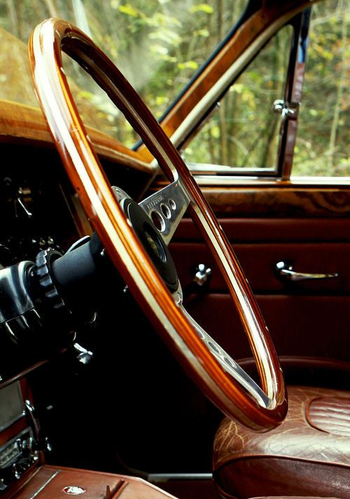 Pin By D Minogue On Photos I Like Pinterest Cars Classic Cars