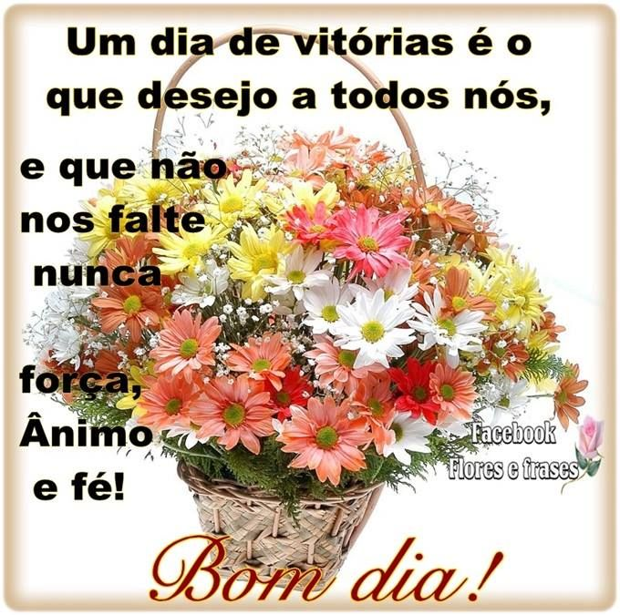 95 Best Images About Flores E Frases On Pinterest Tes