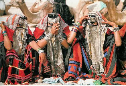 186 beste afbeeldingen over JtE Rashaida Tribe op ...