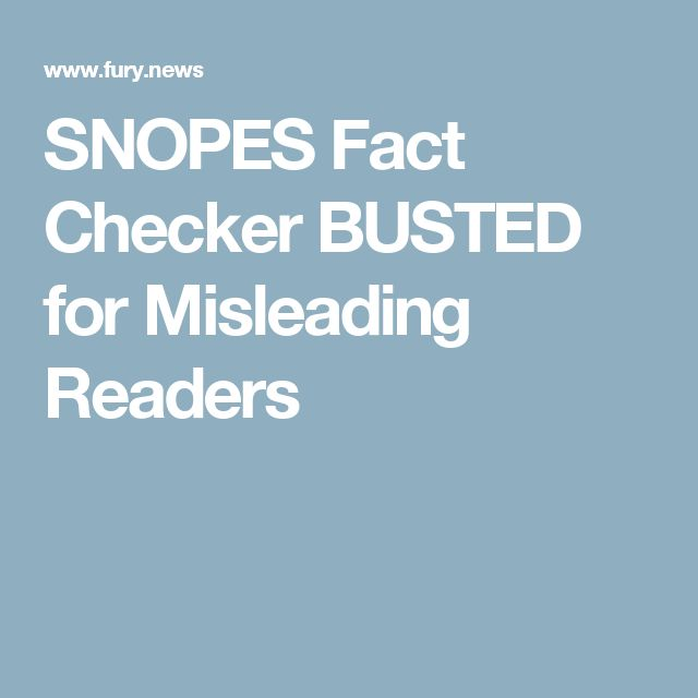 10 Best Snopes Moving Left Images On Pinterest Clinton Njie