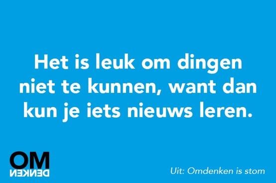Omdenken www.kopgroepbibliotheken.nl