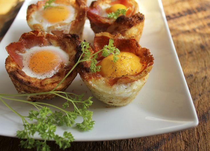 The 70 best images about Rezepte on Pinterest Vietnamese pho - gruß aus der küche rezepte
