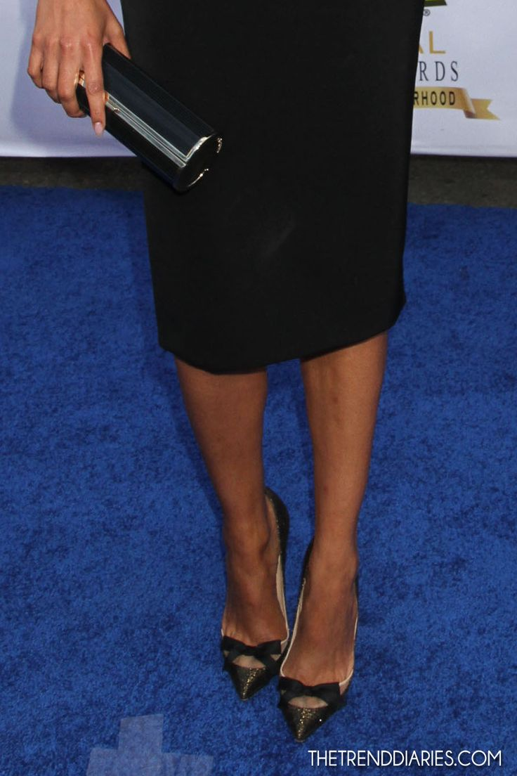 Selita Ebanks at the 10th Annual Hoodie Awards in the MGM Grand Garden Arena at the MGM Grand Hotel And Casino in Las Vegas, Nevada - August 4, 2012