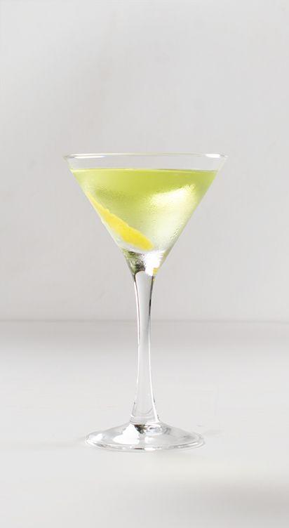 Scuola Tessieri - Cocktail by: Thomas Martini #cocktail #beverage #aperitivo #happyhour