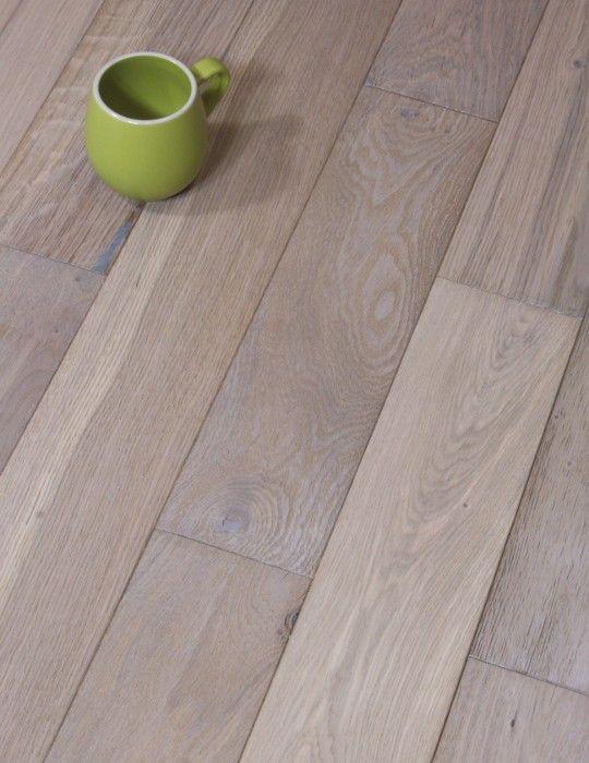 Best 25 Engineered Wood Floors Ideas On Pinterest