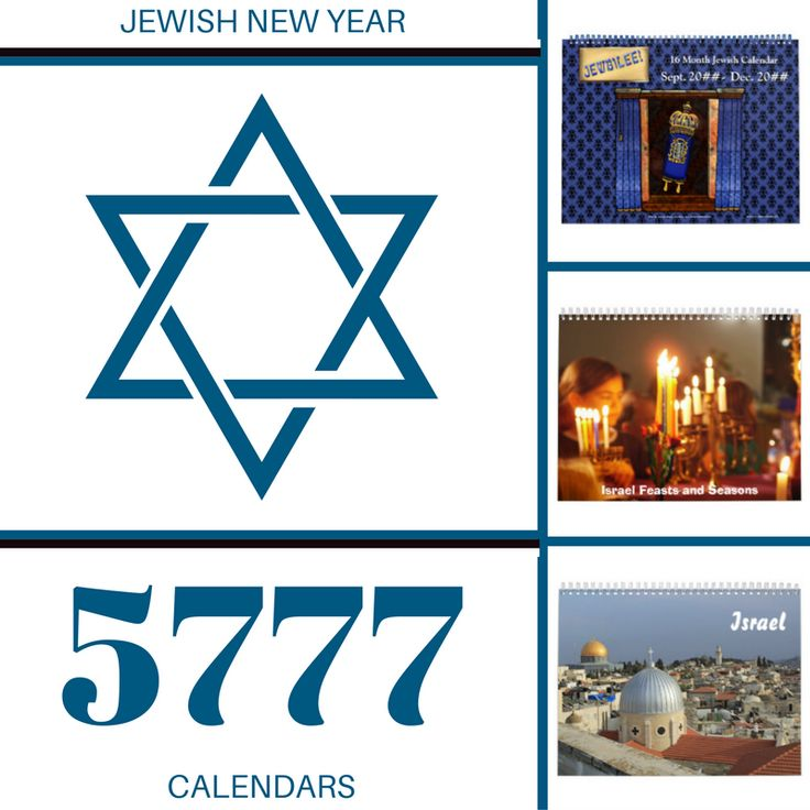 What is the jewish date today