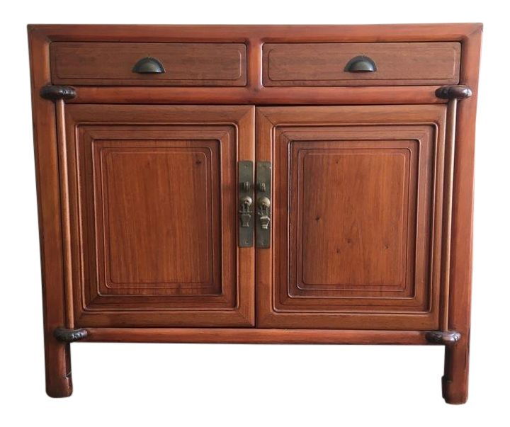 Bodart Bedroom Furniture