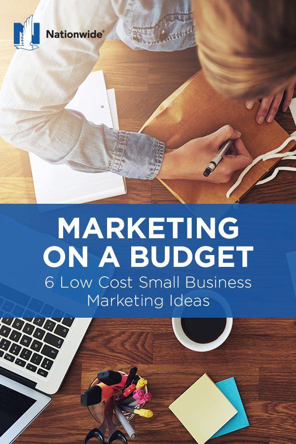 25 b 228 sta low cost business ideas id 233 erna p 229