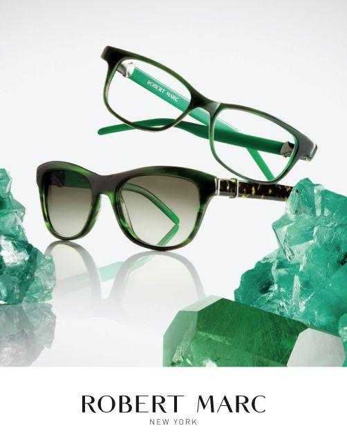 Robert Marc   #RobertMarc #Glasses #Frames #Specs